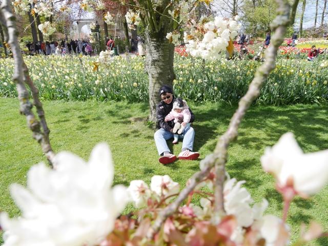 Keukenhof Garden.JPG